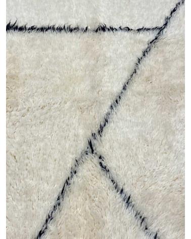 tapis marmoucha