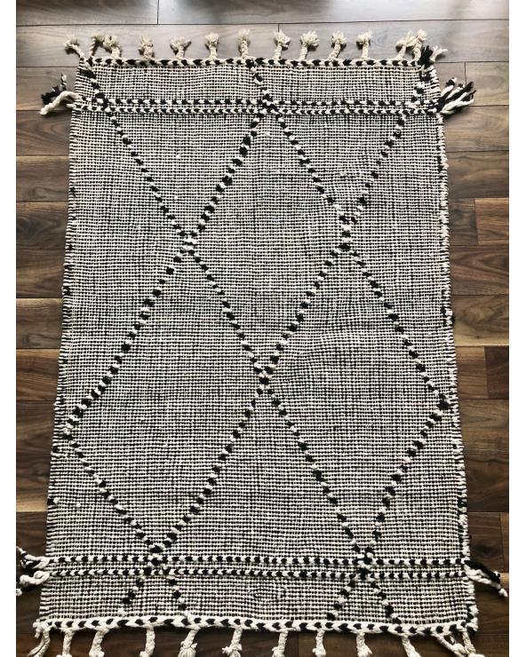 Tapis Zanafi (1,50mx1,00m)