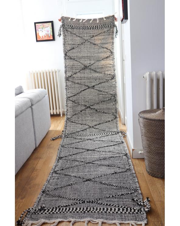 tapis zanafi