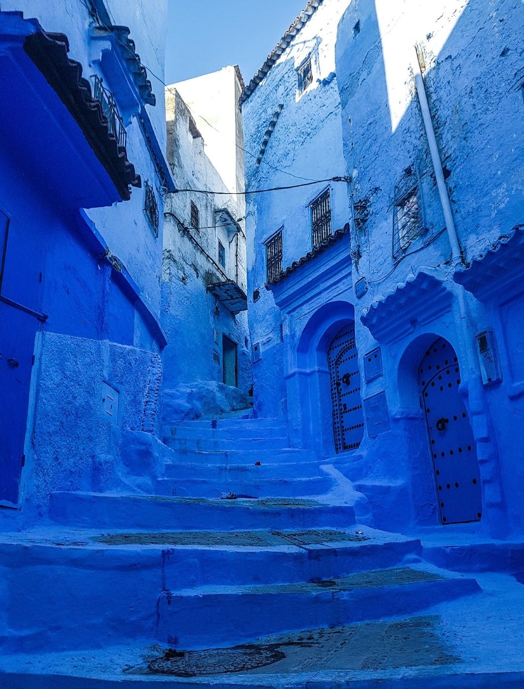 Poteries du Rif du Maroc | Maisons Nomades